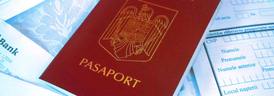 Modificarea denumirii si a programului de lucru al SPCP Dâmbovița